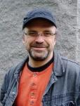Einar Thorbjørnsen